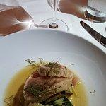 Foto di Restaurant Beck