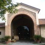 Photo of Porta Sirena