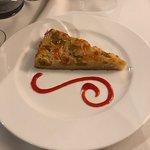 Photo de La Brasserie du Terroir