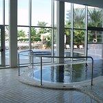 Photo of Gran Palas Hotel