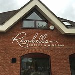 Randalls Coffee and Wine Bar