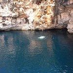Lake Guinas