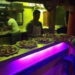 Photo of Pizza Coco