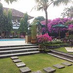 Photo of Mentari Sanur Hotel