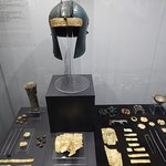 Foto de National Institute of Archaeology with Museum