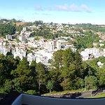 Photo de Grande Hotel Serra Negra