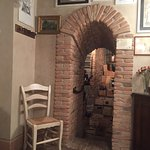 Photo of Antica Osteria al Castello