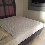 Photo of Motel Tsabar