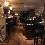 Photo de Mazzeo's Ristorante Catering & Home Made Pasta