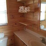Photo de North Landing Beach Campground & RV Resort