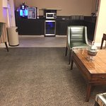 Photo de Sheraton Framingham Hotel & Conference Center