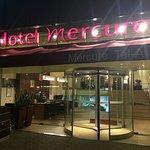 Photo de Mercure Tel-Aviv City Center