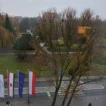 Copernicus Hotel - Torun Foto