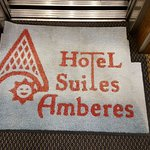 Photo of Amberes Suites