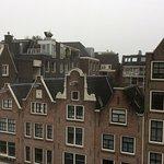 Photo of NH Amsterdam Caransa