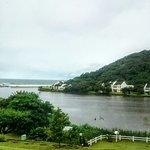 Photo de The Estuary Hotel & Spa