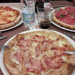 Photo of Pizzeria Slurp