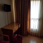 Photo de Hotel Ruta del Duero