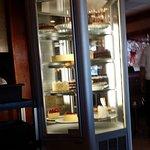 Millville Queen Diner의 사진
