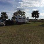 Photo de Long Point Park Campground