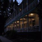 Photo de Big Trees Lodge