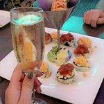 Photo of Sky Thai Sushi