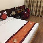 Hanoi Rendezvous Hotel Foto