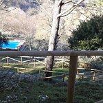 Photo de Alpaca Country House SRL