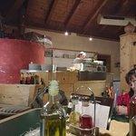 Photo of Angelo's pub