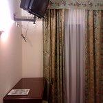 Photo de The Jardins d'Ajuda Suite Hotel