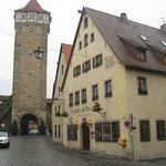 Photo of Gasthof Zum Breiterle