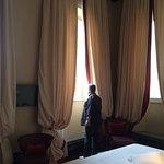 Hotel L'Orologio Foto