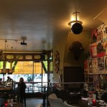 Photo of Cafe Kuijper