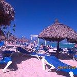 Grand Bahia Principe Bavaro Foto