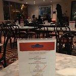 Photo of Bugis Street Restaurant