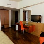 Capsis Astoria Heraklion Hotel Φωτογραφία