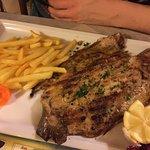 Photo of Pizzeria Al Sole