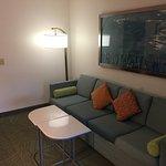 SpringHill Suites Phoenix Chandler/Fashion Center Foto
