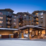 Hotel Terra Jackson Hole, A Noble House Resort