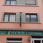 Photo of Restaurant New Delhi