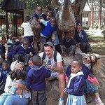 Photo of Go Kenya Tours and Safaris