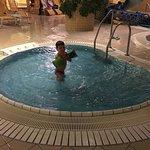 Allegria Resort Stegersbach by Reiters Foto