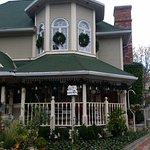 Apple Farm Inn Foto