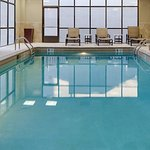 Embassy Suites by Hilton Secaucus - Meadowlands Foto