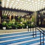 Ace Hotel London Shoreditch Foto