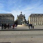 Photo de Place du Parlement
