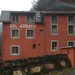 Bel Arrayo