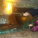 The Edinburgh Dungeon Foto