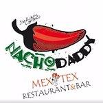 Nacho Daddy Mex/Tex Pub