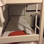 Photo of Hostel & Suites de Rio
